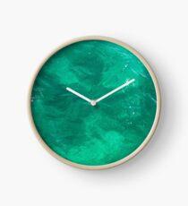 Inviting Water Clock