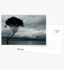 stormfront Postcards