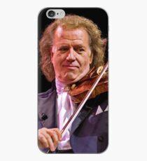 Andre Rieu - Music Maestro iPhone Case