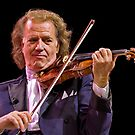 Andre Rieu - Music Maestro by Phil Thomson IPA