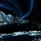 Nordlichter von FanForm