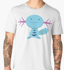 Cute Wooper Men's Premium T-Shirt
