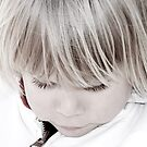 Angelic by jennydarina