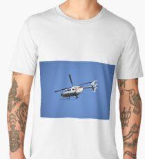 FlyOver Men's Premium T-Shirt