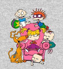Rugrats Kids Pullover Hoodie