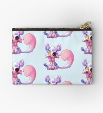 Mangle Studio Pouch