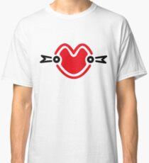 MOMOLAND - Logo Classic T-Shirt
