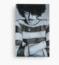Phil Lynott Leinwanddruck