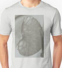 Segment Unisex T-Shirt