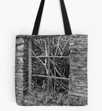Egress Tote Bag