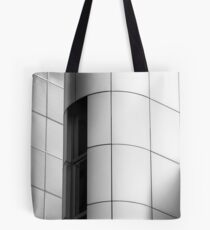Urban Sheen Tote Bag