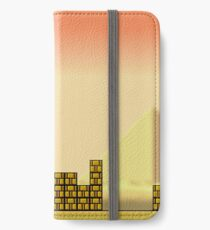 2-1 iPhone Wallet/Case/Skin