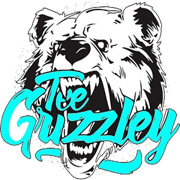 Tee Grizzley by VRare