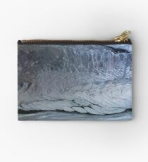 """Silverland"" by Artsbyangelova  Studio Pouch"