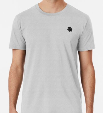 Paternoster Premium T-Shirt