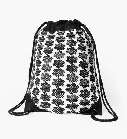 Paternoster Drawstring Bag
