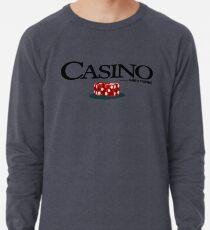 casino scorsese Lightweight Sweatshirt