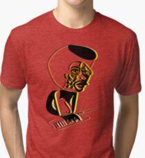 Herbie Hancock  Tri-blend T-Shirt