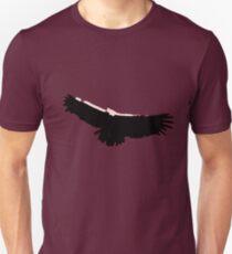 Condor Unisex T-Shirt