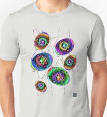 """Heisenberg Fele Quantums""© Unisex T-Shirt"