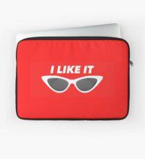 Cardi B - I Like It Laptop Sleeve