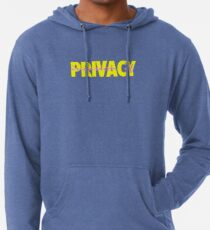 Cardi B - Invasion of Privacy Lightweight Hoodie