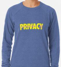 Cardi B - Invasion of Privacy Lightweight Sweatshirt