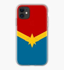 Teen Titans Crowded iphone case