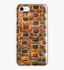 Concrete Composite iPhone Case/Skin