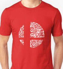 Brawl T-Shirt