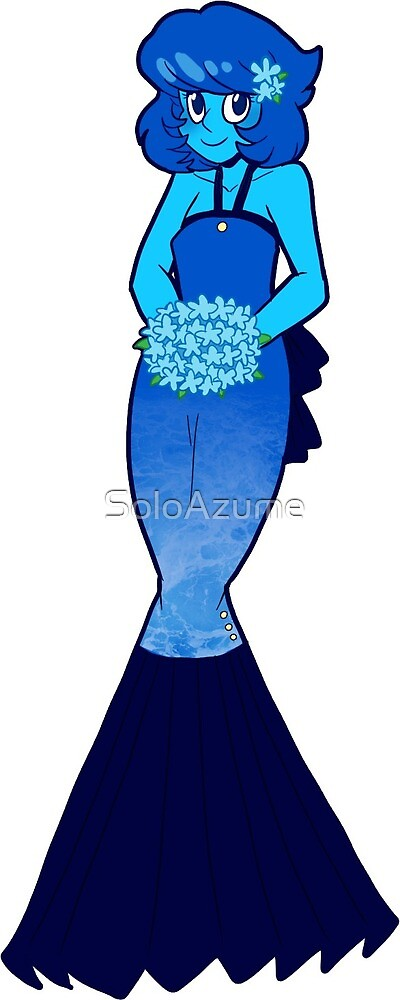 """""""su Lapis Lazuli Wedding Sticker"""" By Soloazume  Redbubble. Stack Wedding Rings. Quality Gold Chains. Gold Band Diamond Engagement Ring. Asperger Bracelet. Tiffany Pendant. Piaget Polo Watches. Beads And Pendants Wholesale. Wood Bands"""