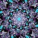 frostbite by LoreLeft27