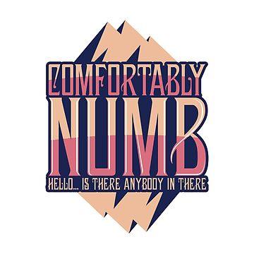 numb by aceofspades81