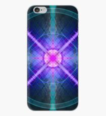 Abstract Pattern Art iPhone Case