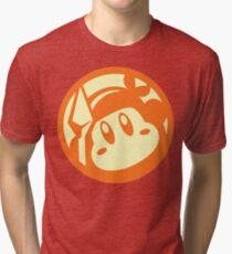 Bandana Dee KSA Icon Tri-blend T-Shirt