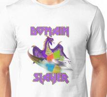 Domain Slayer Unisex T-Shirt