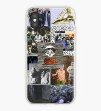 G59 Covers iPhone Case