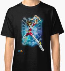 Seiya - Saint Seiya Classic T-Shirt