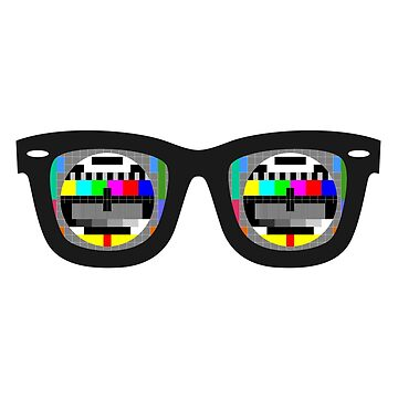 PM5544 Glasses by elmindo