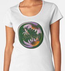 Orb 10 Women's Premium T-Shirt