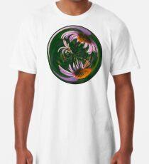Orb 10 Long T-Shirt