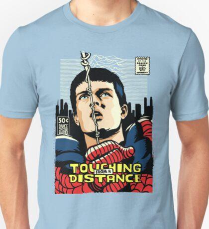 Post-Punk Touch T-Shirt