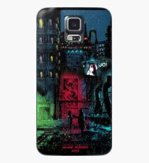 Blade Runner 2049 Case/Skin for Samsung Galaxy