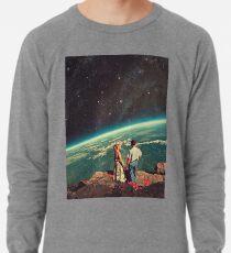 Liebe Leichter Pullover