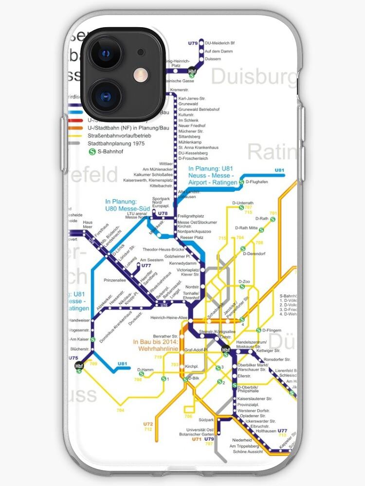 'Düsseldorf - Metro / Subway / u-bahn / s-bahn Map - Germany' iPhone on prague czech republic on map, hannover germany map, mayence germany map, dresden germany map, blankenheim germany map, erfurt germany map, bremen germany map, geilenkirchen germany map, rome germany map, donaueschingen germany map, belfast germany map, cologne germany map, berlin germany map, split germany map, duisburg map, saxony germany map, krefeld germany map, stuttgart germany map, bonn germany map, hamburg germany map,