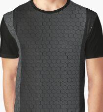 hexagono Graphic T-Shirt