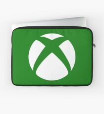 Xbox Laptop Sleeve