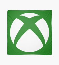 Xbox Scarf