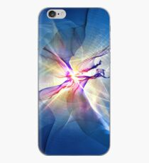 Galaxy Abstract Art iPhone Case