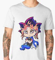 Chibi Yami (no bg) Men's Premium T-Shirt